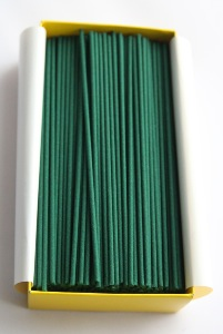 Mainichikoh Sandalwood Incense | Box of 260 Sticks by Nippon Kodo