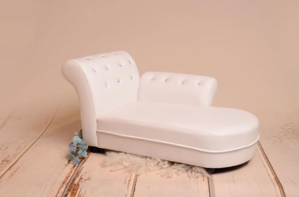 Mini sofa Dickinson