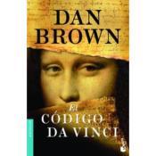 El código Da Vincifhfhfh