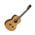 Guitare Alhambra 3C