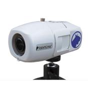 IdentiLynx+ 720p Video Timing Camera