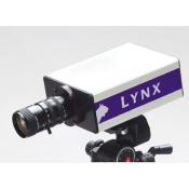 EtherLynx Vision Photo-Finish Camera