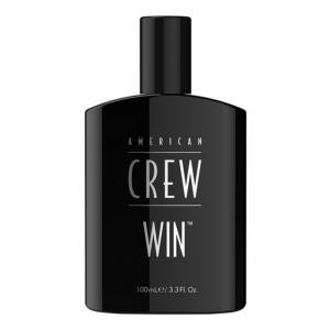 Win Fragrance American Crew 100ml