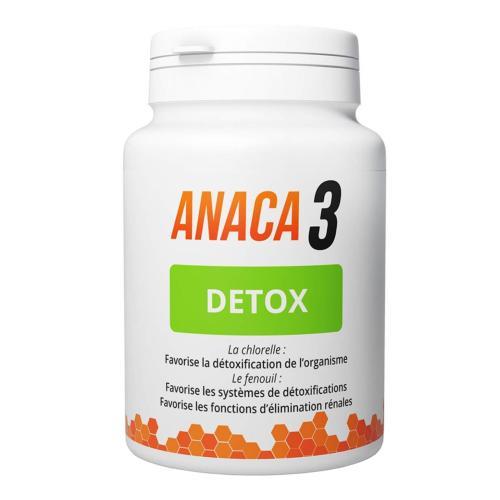Detox Anaca3