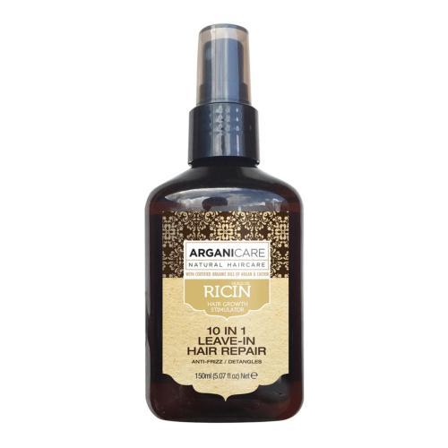 Spray Leave-In Ricin Arganicare 150 ml
