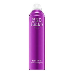 Spray Volume Full Of It Tigi 371ml