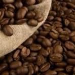 Extrait naturel de café (grains torréfiés) - 30 gr